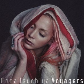 Voyagers Version Anna [CD+DVD]
