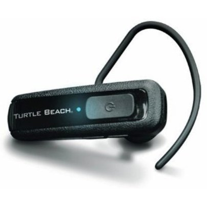 Turtle Beach Ear Force PBT PS3 Bluetooth Communicator
