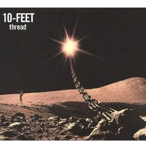Thread [CD+DVD Limited Edition]
