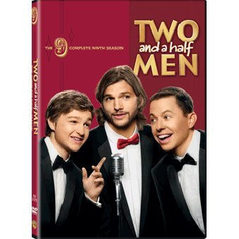 Two And A Half Men [Season 9]