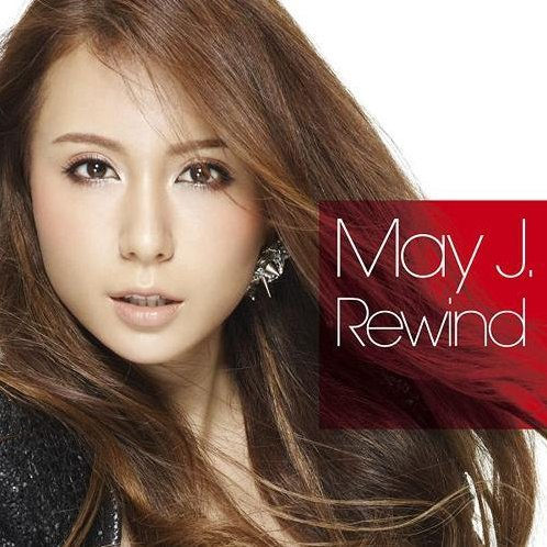 Rewind [CD+DVD]