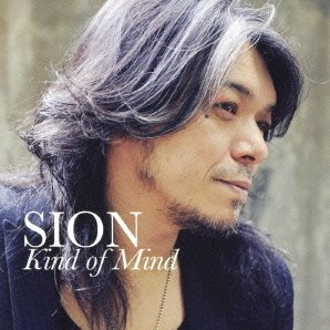 Kind Of Mind [CD+DVD Limited Edition]