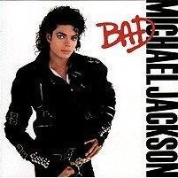 Michael Jackson - Bad 25th Anniversary [Standard Edition 2CD]