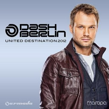 United Destination 2012 [2CD]