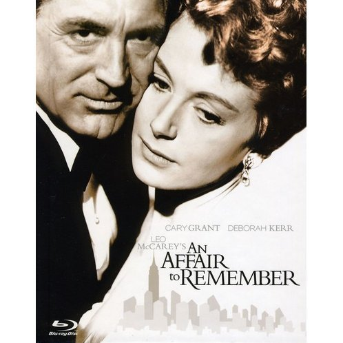 An Affair To Remember [Limited Edition]
