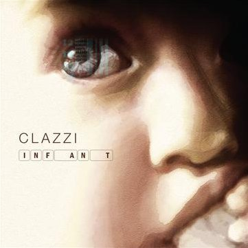 Clazzi Vol. 1 - Infant