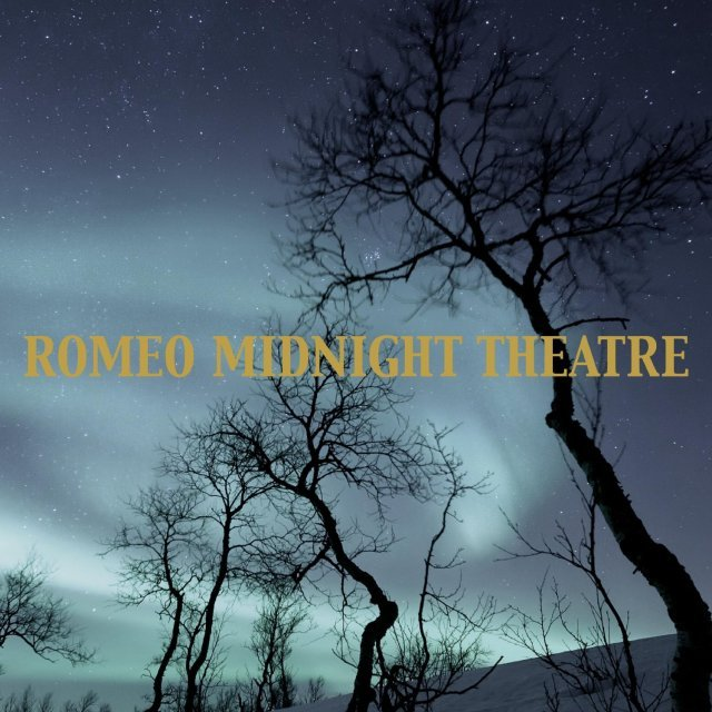 Midnight Theatre [Limited Edition Type B]