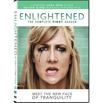 Enlightened Season 1
