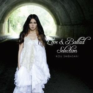 Love & Ballad Selection [SHM-CD Limited Pressing]