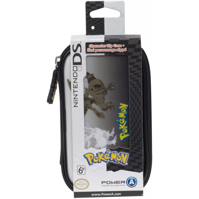 pokemon white 2 nds zip télécharger