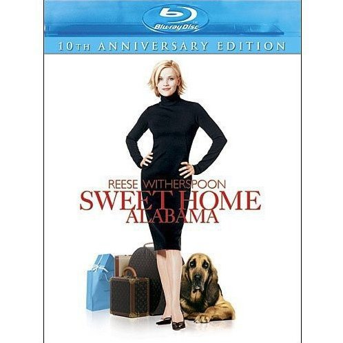 Sweet Home Alabama (10th Anniversary Edition)