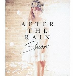 After The Rain [CD+DVD Limited Edition]