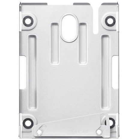 PS3 Hard Disk Drive Mounting Bracket