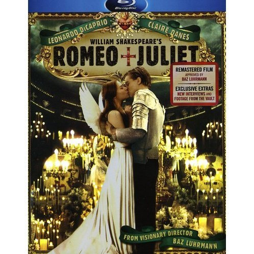 Romeo and juliet essay ideas