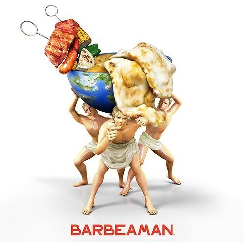 Babea Man [Blu-spec CD2]