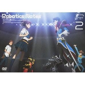Robotics;notes 2