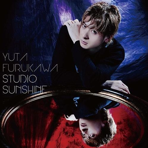 Studio Sunshine [CD+DVD Limited Edition]