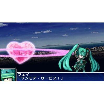 [Top 10] - Nintendo 3ds Super_Robot_Taisen_UX_272359.2