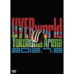 Yokohama Arena [Limited Edition]