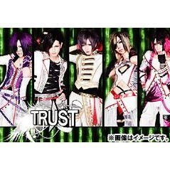 D.U [CD+DVD Type A]