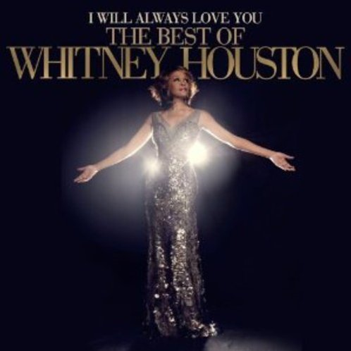 I Will Always Love You [Best of: Deluxe Edition]