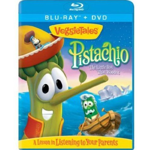 Veggietales pistachio for Veggietales pistachio coloring pages