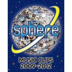 Music Clips 2009-2012