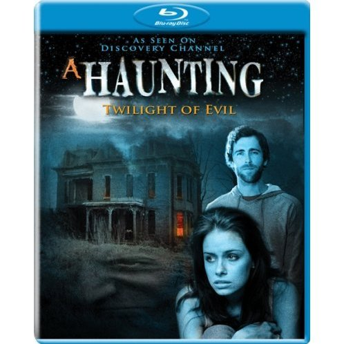 A Haunting: Twilight of Evil