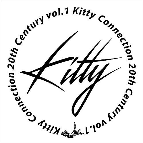 Kitty Connection 20th Century Vol.1