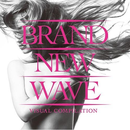 Brand New Wave