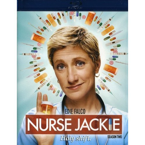 Nurse Jackie: Season Two