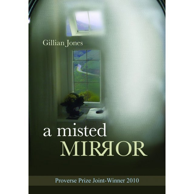 A Misted Mirror