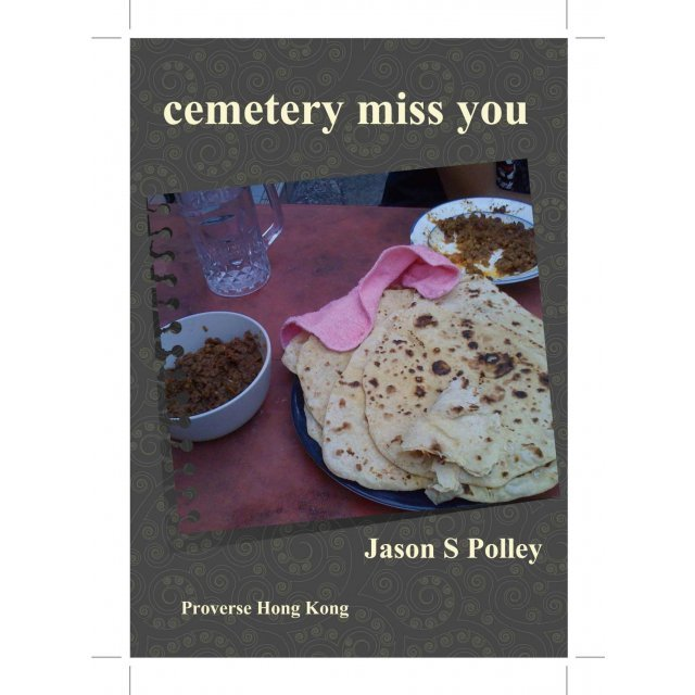 Cemetery Miss You
