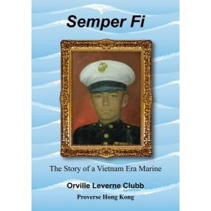 Semper Fi: The Story of a Vietnam Era Marine