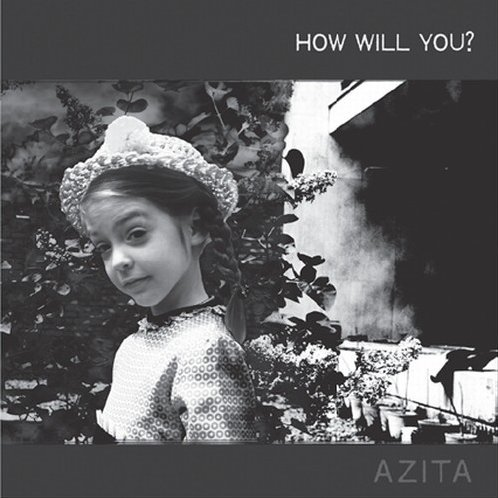 How Will You?