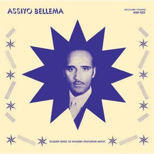 Assiyo Bellema