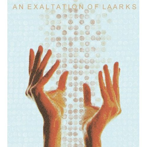 Exaltation of Laarks