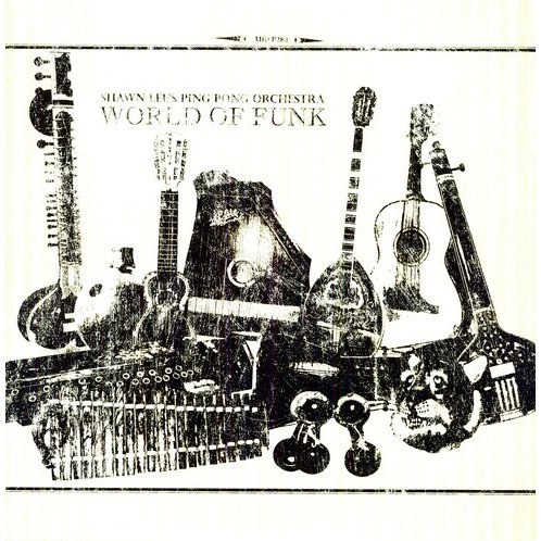World of Funk