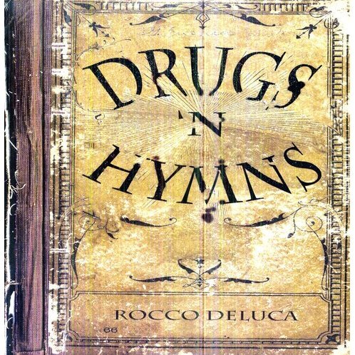 Drugs N' Hymns