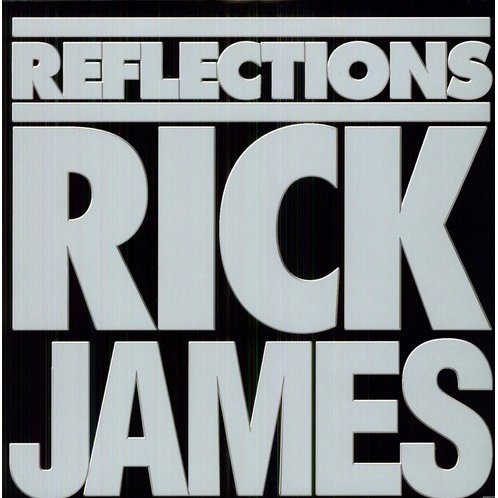Reflections-Greatest Hits