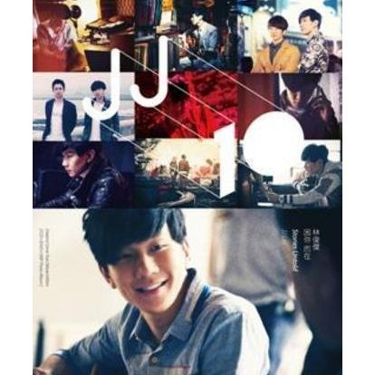 Stories Untold [CD+3DVD+Photo Album Limited Edition]