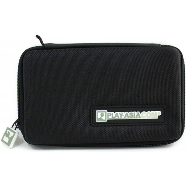 Play-Asia.com 3DS XL Pouch