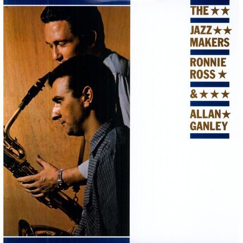 Jazz Makers