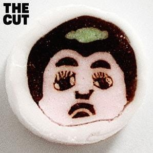 Cut [Limited Edition]