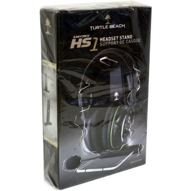 Ear Force HS1 Universal Headset Stand