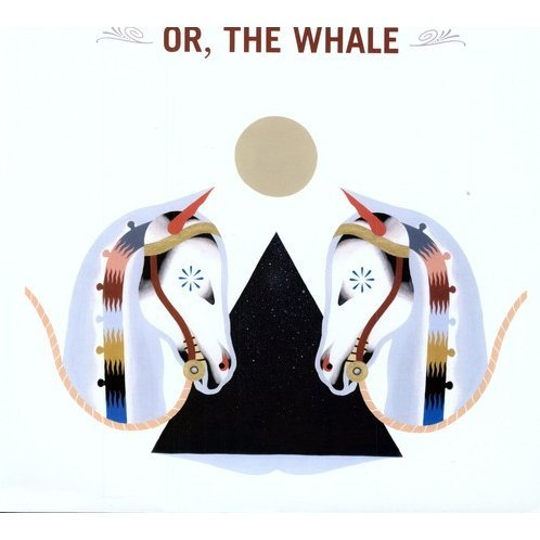 Or the Whale
