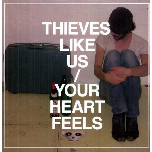 Your Heart Feels