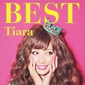 Best [CD+DVD Limited Edition]