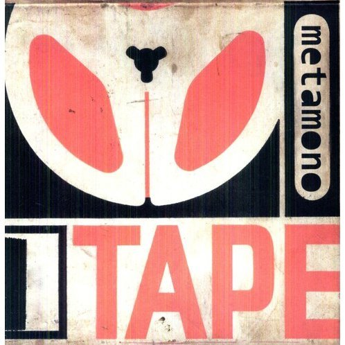 Tapes EP