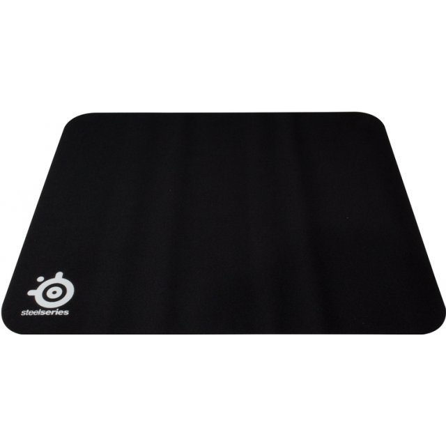 SteelSeries QcK Mouse Pad Mass